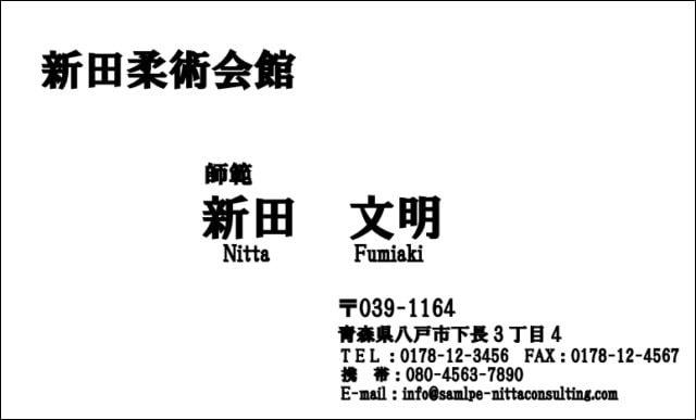 HGS創英プレゼンスEB(太)